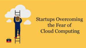 Cloud for Startups