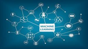 ML Machine Learning Fellowship