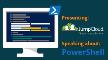 [Webinar] Kill tickets & tabs using PowerShell