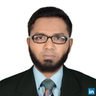 Sabbir Ahmed Khan