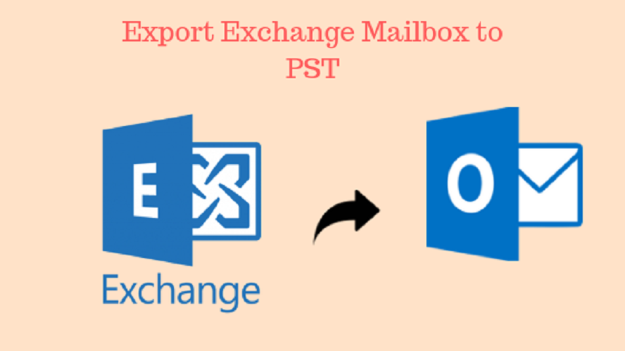 Bulk Export Mailbox to PST of Exchange 2013 - SysTools