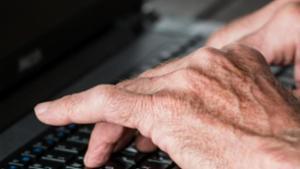 Design Tech for Elderly