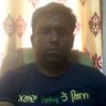 Avatar of deepu Lovelesh