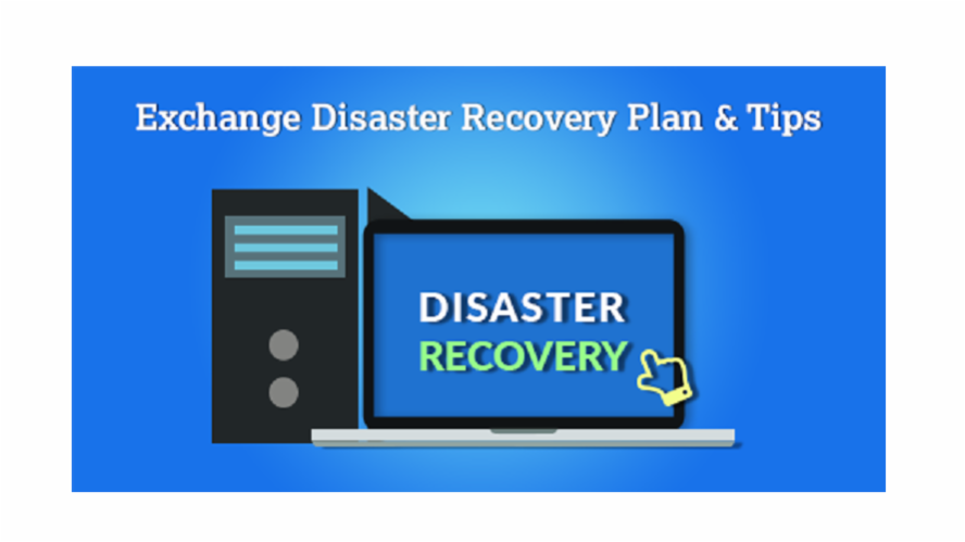 Exchange Server 2010 Disaster Recovery Mode - Images All