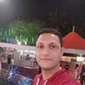Avatar of Suman Devadiga