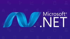 microsoft-net-redwerk