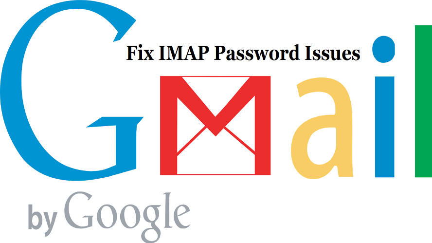 HOW TO: Solve a Repeating Password Error when Setting up IMAP with