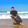 Rajesh MohanaSundaram