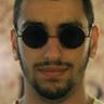 Avatar of amir damirov