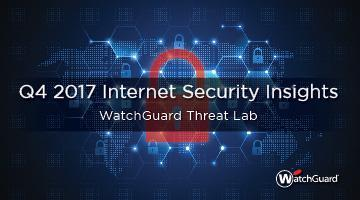 NEW Internet Security Report Now Available!