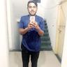 Atit Shrivastava