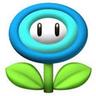 Avatar of m.nageh