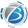 BiXma Augmented