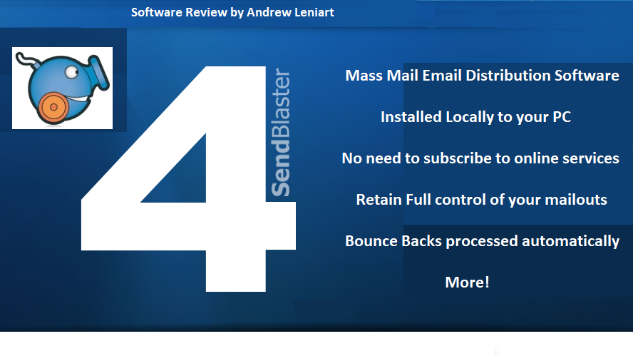 Comprehensive Review & How To use Locally Installed Mass