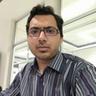 Avatar of Muhammad Bilal Khawaja