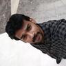 Anand Guru