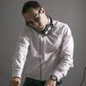 Babylon DJ Sounds -Steve
