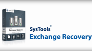 Systools Exchange Granular Recovery Tool