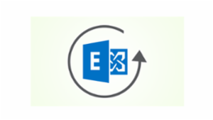 Repair Exchange Database