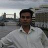 Avatar of Vishal Jaiswal