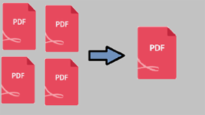 PDF Merger Software