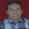 Vivek Modi