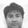 Serge E Wong