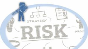 RISK approach