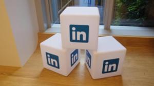 3 LinkedIn Tools