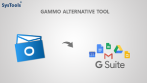 Migrate from Outlook to Google Apps