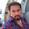 Milind Bhuvad