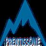 PrentissONE
