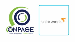 OnPage Solar Winds