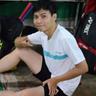 Nhan Huynh