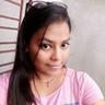 Shyamulee Das