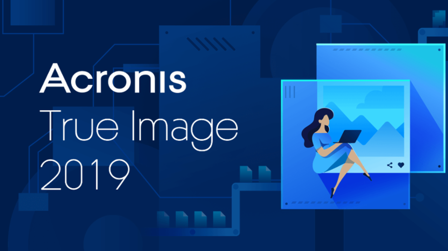 How Acronis Stopped $104 Million in Ransomware Damages