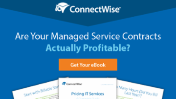 Determine the Perfect Price for Your IT Services