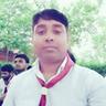 Rocky Yadav