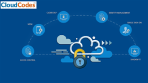 Best Cloud Security Company