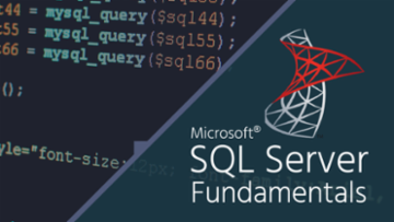 Exploring SQL Server 2016: Fundamentals