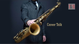 Exceptional Career Options