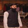 Jawwad Azam
