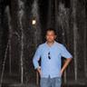 Vishanth Reddy