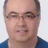 Ray Erden
