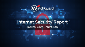 Defend Against the Q2 Top Security Threats