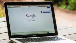 Outsmart Google with SEO Hacks