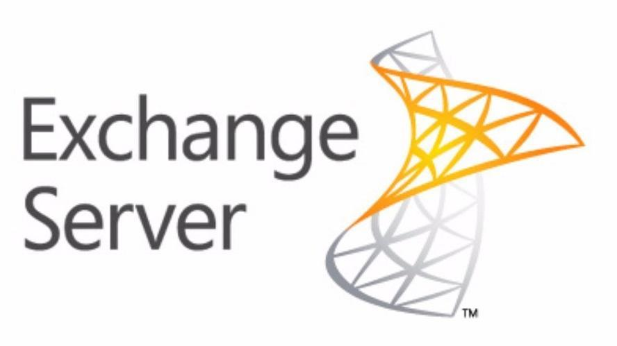 What you should to know before migrate exchange Server 2007