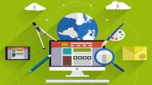 Maintain an Effective Business Website -