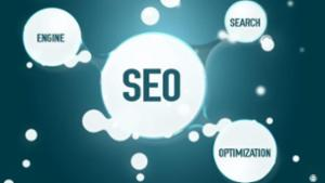 Triple Your Traffic With These Advanced SEO Techniques -