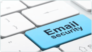 Email Security Best Practices 2019